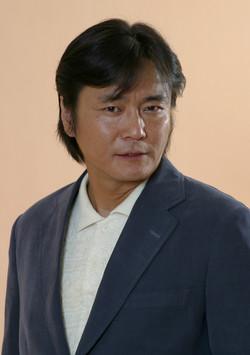 黒田眞澄.JPG