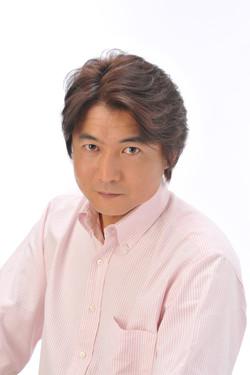 中島1.JPG