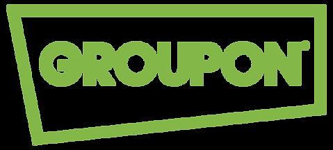 Groupon info for Soul Flo Yoga
