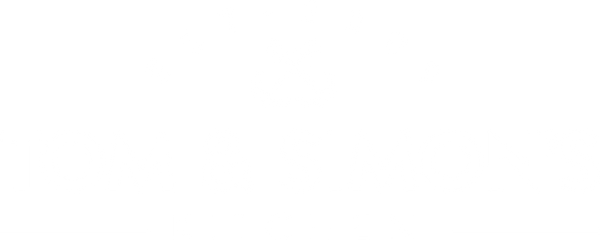 Tom and Simons Kitchen Mobile Catering Fish and Chip Van