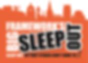The Big Sleep Out 2016