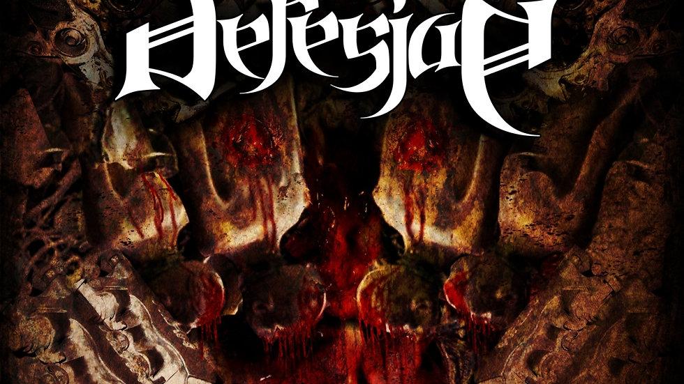 HERESIAE