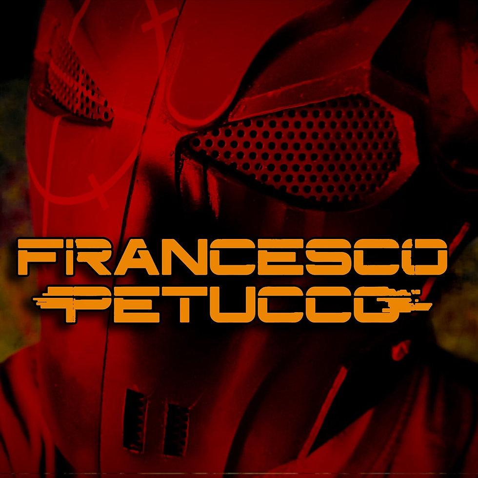 francesco%2520petucco%2520sito%2520logo_edited_edited.jpg