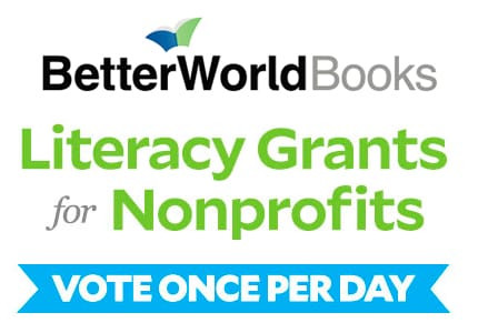 betterworldbooks-vote-2016