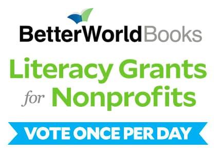 betterworldbooks-vote-2016