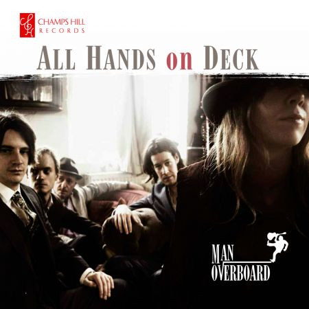 Man_Overboard_All_Hands_on_Deck_-_Cover_0x450