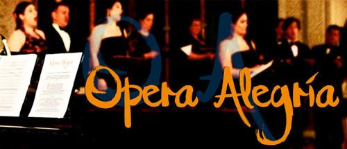 opera-alegria
