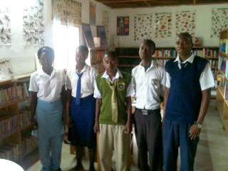 bursary-students1