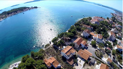 krapanj_i_plaža
