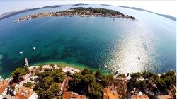 plaža_i_krapanj