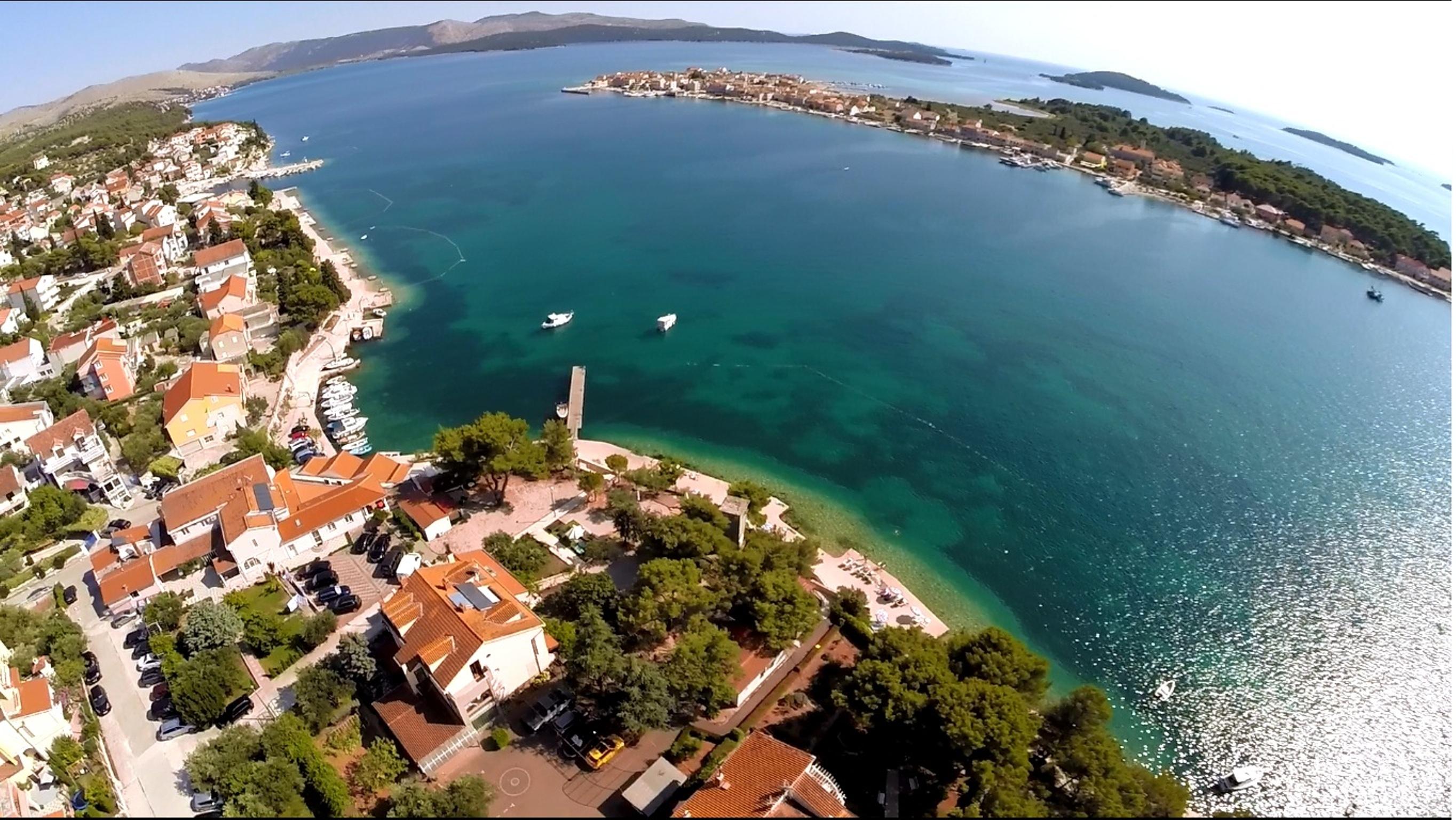 plaža_krapanj_-_brodarica