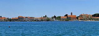 Otok Krapanj