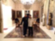 Alt alex sastoque , ernst fuchs , arte visionario