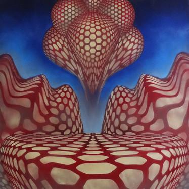 Parallel Universes Series