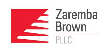 Zaremba-logo-vertical-square.jpg