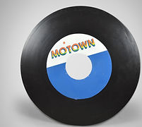 motown record (2).jpg