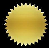 gold seal (3).jpg