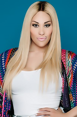 Keke Wyatt Beauty magazine.png