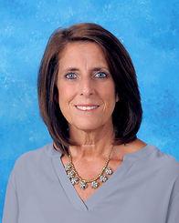 Susan Orelli