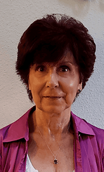 Bonnie McFarland