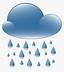 Rain-Web.png