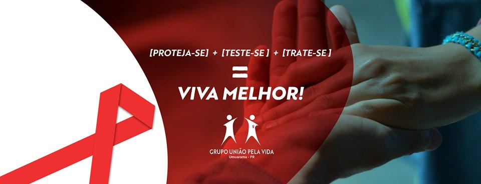 (Foto: Sublime Publicidade / Acadêmicos Publicidade e Propaganda)