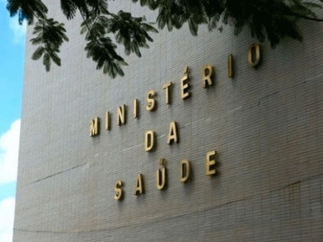 Ministério da Saúde amplia para 46,2 milhões aquisição de testes