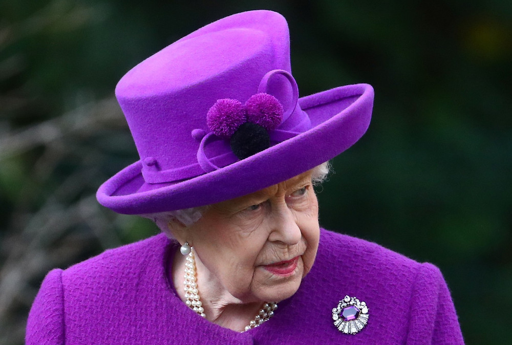 Foto: Hannah McKay/Reuters