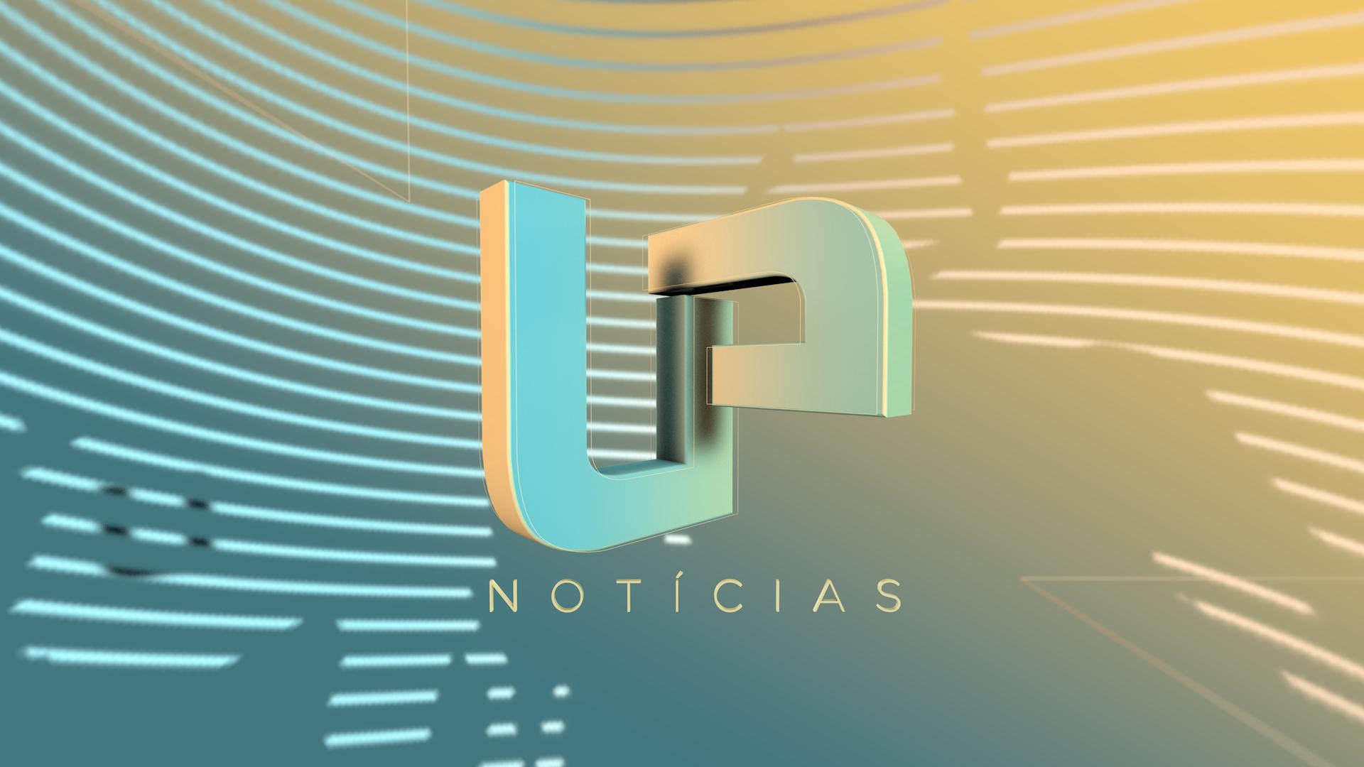 UP_NOTÍCIAS_01