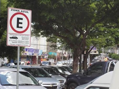 Prefeitura publica edital de concurso com 10 vagas e salários de até R$ 1.825,17