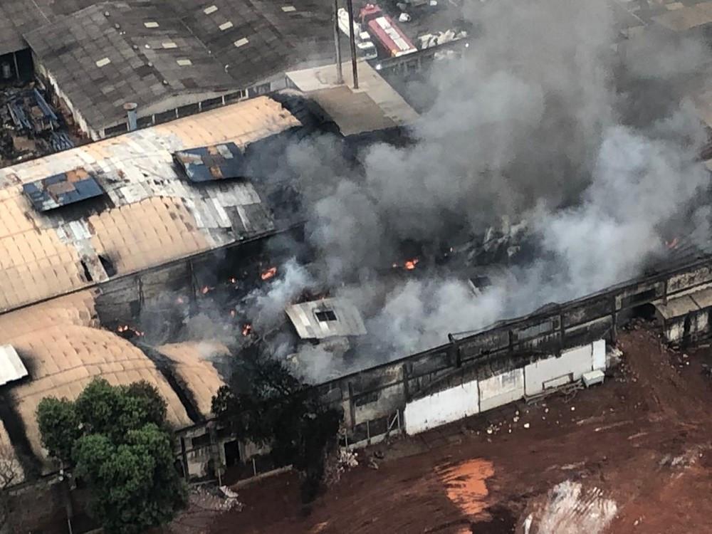 (Foto: Samu / Divulgação)