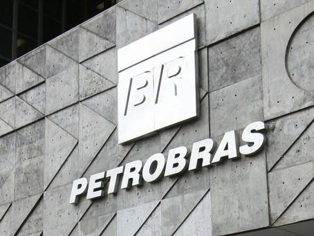 Petrobras registra lucro de R$ 316 milhões no segundo trimestre
