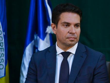 Ministro do STF suspende decreto de nomeação do diretor-geral da PF
