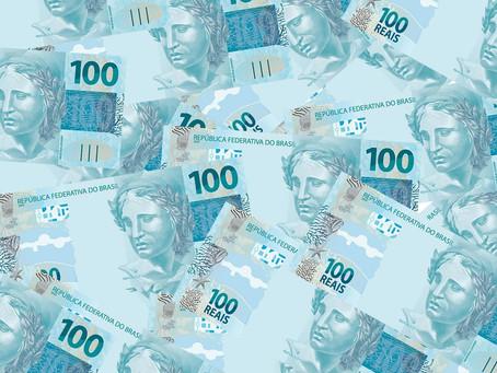 Mercado financeiro eleva para 3,5% projeção de inflação este ano