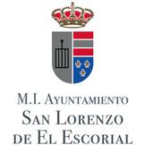 AYUNTAMIENTO DE SAN LORENZO DE EL ESCORIAL