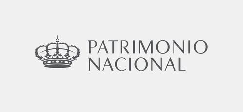 Logo_de_Patrimonio_Nacional.jpg