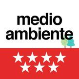 Medio Ambiente Comunidad de Madrid.jpg