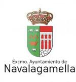 AYUNTAMIENTO DE NAVALAGAMELLA