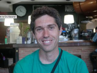 Clave Local entrevista a los fundadores de  Deverde