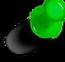 chincheta-verde-png.png