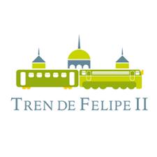 Tren de Felipe II.png