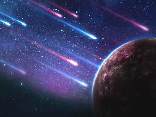 Dia Internacional del Asteroide