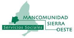 Mancomunidad Sierra Oeste Servicios Soci