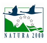 Red Natura 2000.png