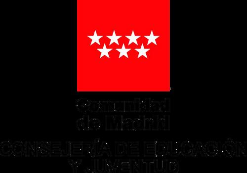 EDUCACION Y JUVENTUD COMUNIDAD DE MADRID