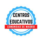 CENTROS EDUCATIVOS COMUNIDAD DE MADRID.p