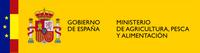 Ministerio_de_Agricultura Pesca_y_Ali