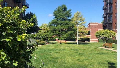 #7 - RPHP Courtyard 2.jpg