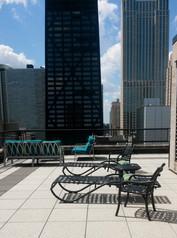 rooftop16.jpg
