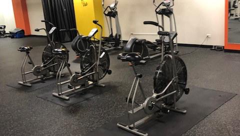 #8 RPHP Gym 2.jpg
